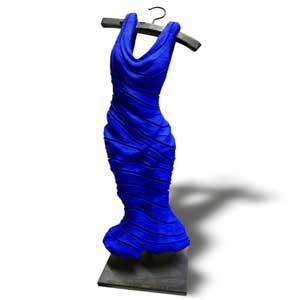 FO_Blue-Dress