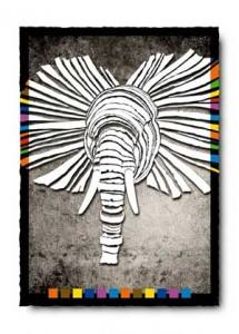 FO_White-Elephant-skugga-kant