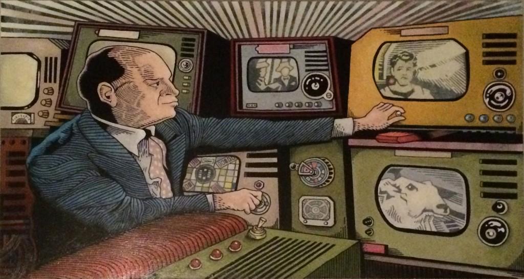 TV OD-1_s
