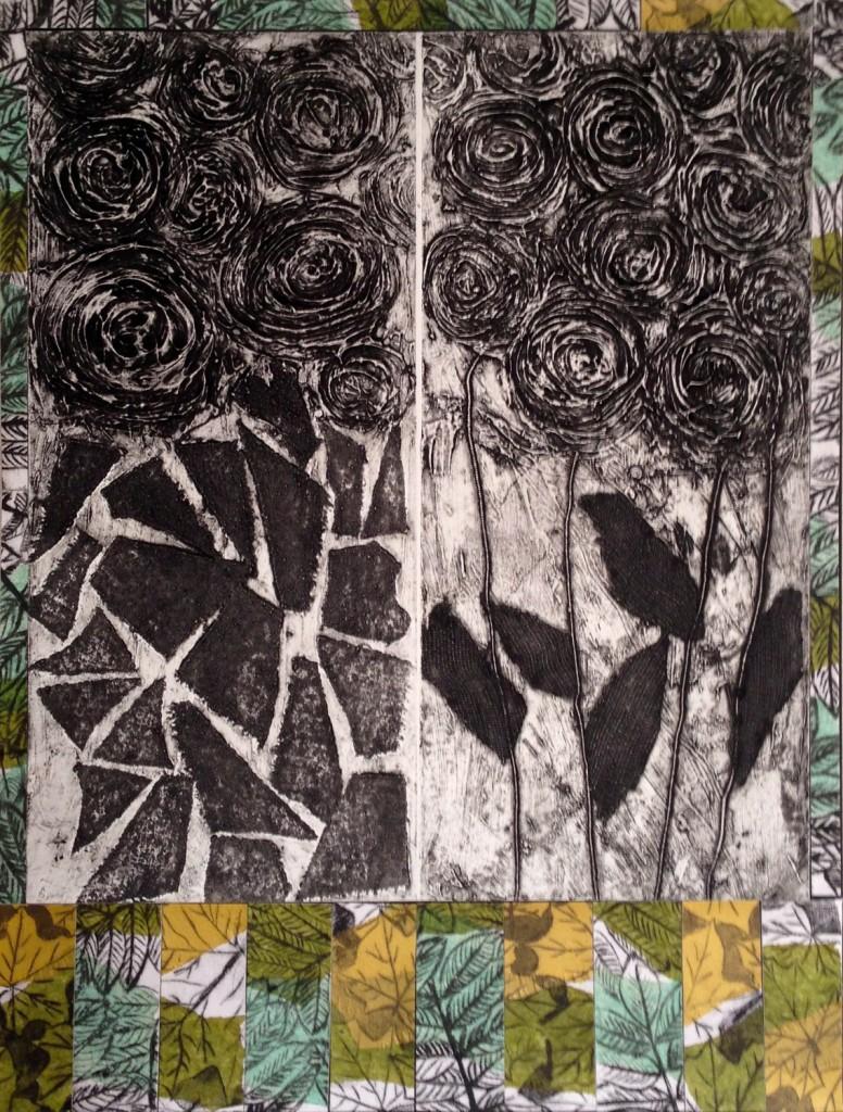rosegarden16_s