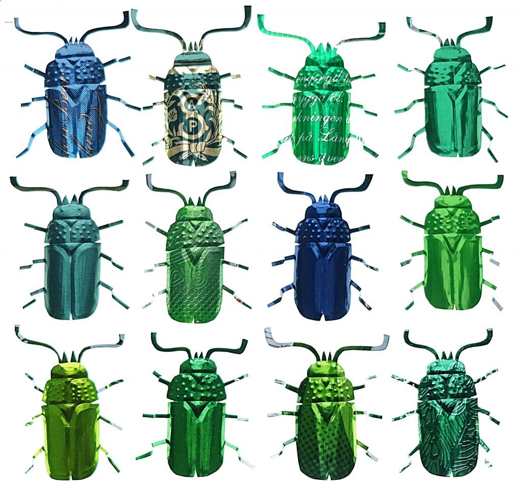 ElisabetBerg_Barsbaggar