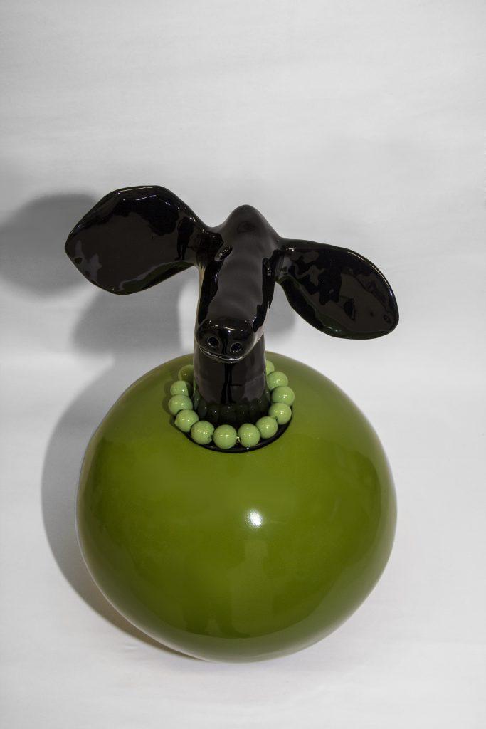 gronahund