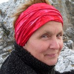 Ingela Söderström