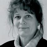 Christina Rosén