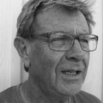 Jan Billman