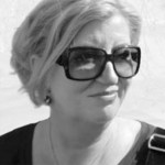 Margareta Lewkowicz