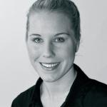 Matilda Bengtsson