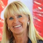 Anette Berglund